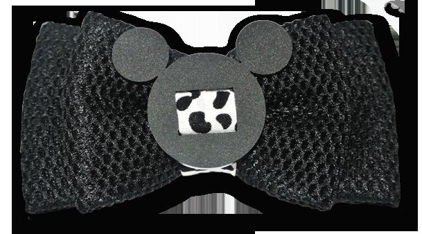 Partner Papillon Italiano - Papillon HandMade - Made in Italy - Moda uomo donna bambino - SHOP online - shopping fashion style